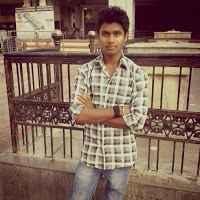 Dhananjay chauhan Travel Blogger