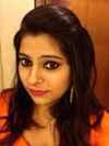Somya Bhatia Travel Blogger