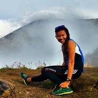 Ng Nuoshi Travel Blogger
