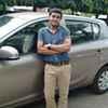 Pradeep Kumar Samal Travel Blogger