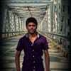 Atresh Achar Travel Blogger