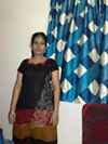 Arthy Rajgopal Travel Blogger
