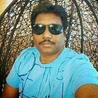chanchal shah Travel Blogger