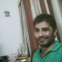 Vikky Meena Travel Blogger