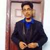 Suhail Shaik Travel Blogger