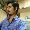 Shah Saurabh Travel Blogger