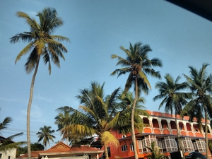 The Offbeat Kerala Travelogue