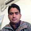 Krishan Kumar Travel Blogger
