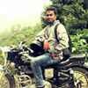 Lokeshk Kumar Travel Blogger