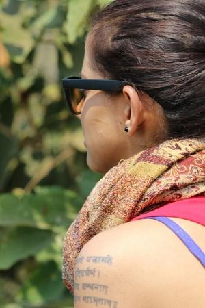 Akki  Travel Blogger