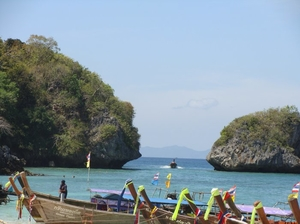 Phuket – Pearl of the Pacific