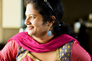 Sukanya Ghosh Travel Blogger