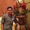 Sanjay Roy Travel Blogger