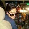 Vimal Soni Travel Blogger