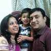 Rakesh Gupta Travel Blogger