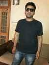 Aseem Tinna Travel Blogger
