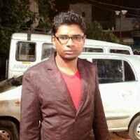 Rasheed Ahmad Travel Blogger