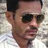 Dinkar Mule Travel Blogger