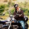 Jiten Prakash Travel Blogger