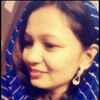 Sukirti Negi Travel Blogger