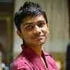 Nirav Patel Travel Blogger