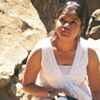 Sagnika Mukhopadhyay Travel Blogger