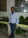 Devraj Raj Travel Blogger
