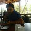 DrMakarand M Dixit Travel Blogger