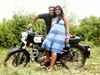 Ram Vithanala Travel Blogger