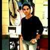 Abhinav Sikka Travel Blogger