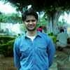 Vijay Hotti Travel Blogger