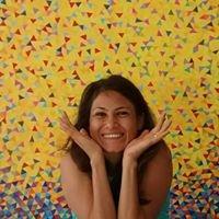 Patricia Travel Blogger