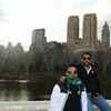 Jayesh Parkar Travel Blogger