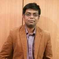 Anuj Srivastava Travel Blogger