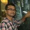 Kumar Gourav Travel Blogger