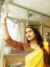 Pallavi A Sinha Travel Blogger