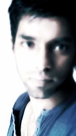 Pranav Yad Travel Blogger