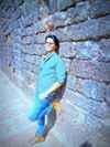Sandeep Kahar Travel Blogger