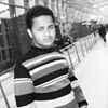 Talib Khan Travel Blogger