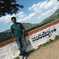 Ashutosh Verma Travel Blogger