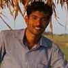 Santosh Badiger Travel Blogger