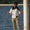 Abhinav Madan Travel Blogger