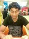 Lokesh Chandariya Travel Blogger
