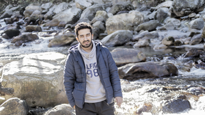 Aseem Galhotra Travel Blogger