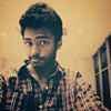 Sourabh Teluguntla Travel Blogger