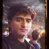 Kamal Kumar Travel Blogger