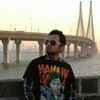 Rishabh Naik Travel Blogger