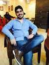 CA Saurabh Sachdeva Travel Blogger