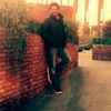 Rishi Singh Travel Blogger