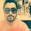 Sidhant Saluja Travel Blogger
